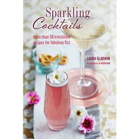 Allsorted Sparkling Cocktail Recipe Book