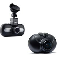 NEXTBASE 512GW Dash Cam & 512GWRC Rear Dash Cam Bundle, Black