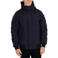 Carhartt Wip  Men's Kodiak Blouson Jacket, Blue  men's Jacket in Blue