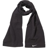 Nike Fleece Scarf Black/White