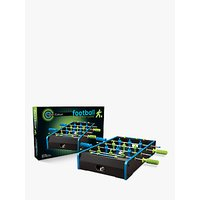 Funtime Neon Football Tabletop Game