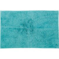 John Lewis & Partners Ultra Soft Anti-Slip Cotton Bath Mat