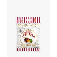 Jelly Belly Harry Potter, Bertie Bott's Every Flavour Beans, 54g