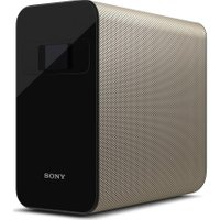 SONY Xperia Touch Smart Mini Projector