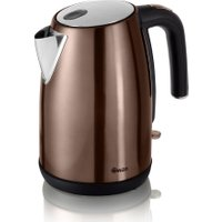 SWAN Bullet Jug Kettle - Copper