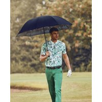 Printed Golf Umbrella