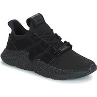 adidas  prophere  men's Shoes (Trainers) in Black