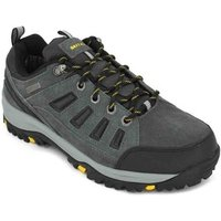 Skechers  Relment Sonego 65673 Outdoor Men's  men's Walking Boots in Grey