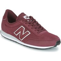 New Balance  410  men's Shoes (Trainers) in Other