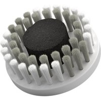 Philips VisaPure Anti-Pollution Brush Head