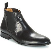 n.d.c.  SOMEONE CHELSEA BOOT  men's Mid Boots in Black