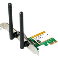 TENDA W322E Wireless PCIe Card