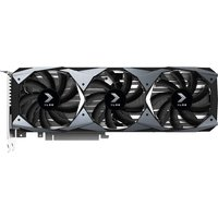 PNY 2080 Ti 11 GB XLR8 Gaming Overclocked Graphics Card