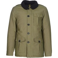 Oxbow  JALVA  men's Parka in Green