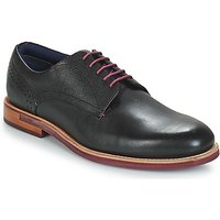 Ted Baker  JHORGE  men's Casual Shoes in multicolour