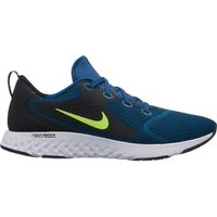 Nike  AA1625  Rebel React  men's Shoes (Trainers) in Green