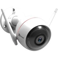 EZVIZ EZGuard Full HD 1080P WiFi Outdoor Camera