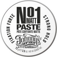 Johnny's Chop Shop matt paste 75g