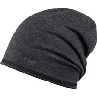 Barts  MERINO BEANIE beanie  men's Beanie in multicolour
