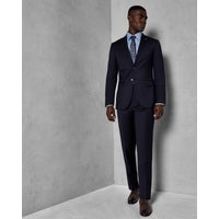 Endurance Performance Wool Suit Trousers