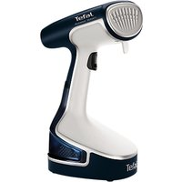 Tefal DR808 Access Steamer