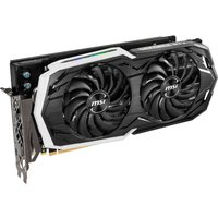 MSI GeForce RTX 2070 8 GB ARMOR OC Graphics Card