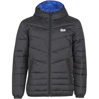 Jack   Jones  JORBEND  men's Jacket in Black