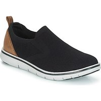 Skechers  ARTICULATED  men's Slip-ons (Shoes) in multicolour