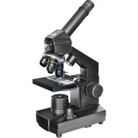 NAT. GEOGRAHIC 40-1280 x Digital Microscope