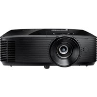 OPTOMA S322e Office Projector