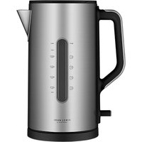 John Lewis & Partners Simplicity Electric Kettle