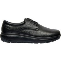 Joya  Shoes  MUSTANG 2  men's Casual Shoes in Black