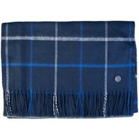 Ted Baker  Scarf XC8M XV12 HALWIL  men's Scarf in Blue