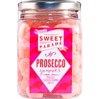 Piccadilly Sweet Parade Prosecco Gummies, 230g