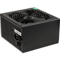 KOLINK KL-400 Fixed ATX PSU - 400 W