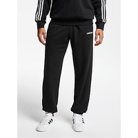 adidas Essentials Tracksuit Bottoms