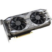 EVGA GeForce RTX 2070 8 GB XC Ultra Gaming Graphics Card