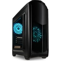 KOLINK Aviator M micro-ATX Mid-Tower PC Case
