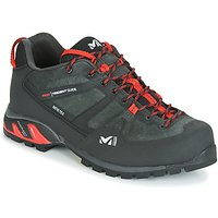 Millet  TRIDENT GUIDE GTX  men's Walking Boots in Black