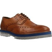 Antonio Miro  226510  men's Casual Shoes in Brown
