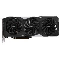 GIGABYTE GeForce RTX 2060 6 GB OC PRO Graphics Card