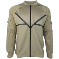 adidas  Tracktop  men's Tracksuit jacket in Green