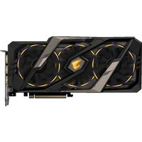 GIGABYTE GeForce RTX 2080 8 GB AORUS XTREME Graphics Card