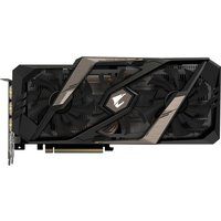 GIGABYTE GeForce RTX 2080 8 GB AORUS Graphics Card