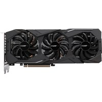 GIGABYTE GeForce RTX 2080 WINDFORCE 8 GB Graphics Card