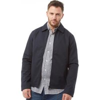 Onfire Mens Jacket Navy