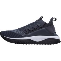 Puma Mens Tsugi Jun evoKNIT V2 Trainers Iron Gate