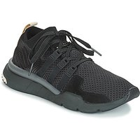 adidas  EQT SUPPORT MID ADV  men's Shoes (Trainers) in Black