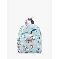 Cath Kids Children's Airshow Mini Rucksack