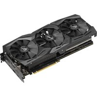 ASUS GeForce RTX 2070 8 GB ROG Strix OC Graphics Card